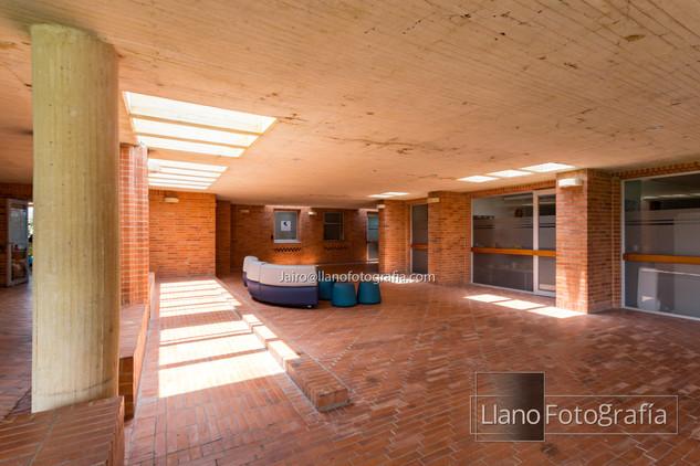 31Gimnasio Fontana - LlanoFotografia 4873