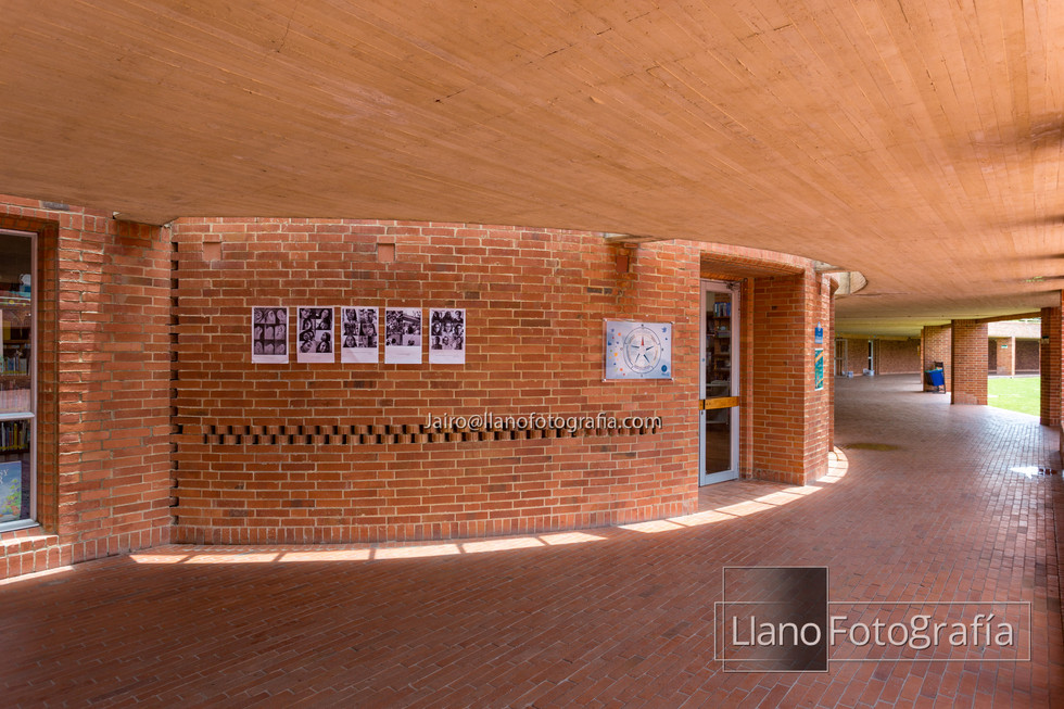 23Gimnasio Fontana - LlanoFotografia 4803