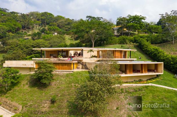 02-ARE Dos Maderos - LlanoFotografia -0719