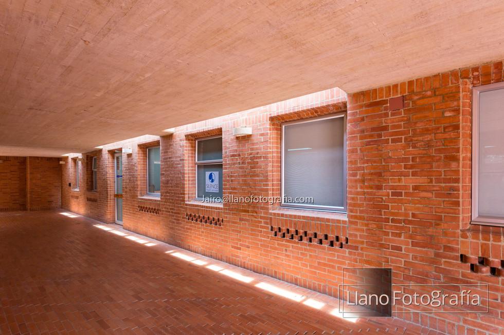 29Gimnasio Fontana - LlanoFotografia 4882