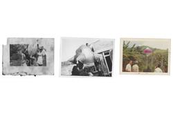 Fotografías Originales