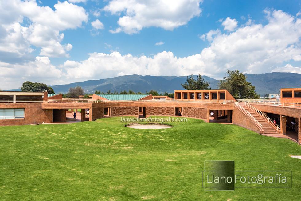 28Sol - Gimnasio Fontana - LlanoFotografia-7850
