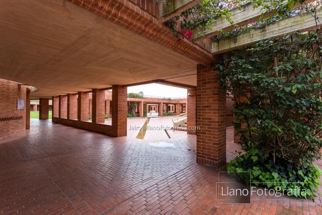 28Gimnasio Fontana - LlanoFotografia 4800