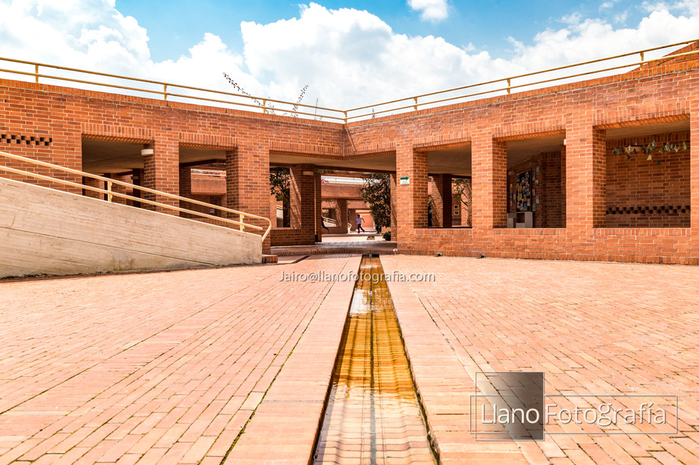 40Sol - Gimnasio Fontana - LlanoFotografia-7906
