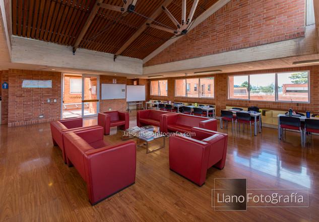 49Sol - Gimnasio Fontana - LlanoFotografia-7799