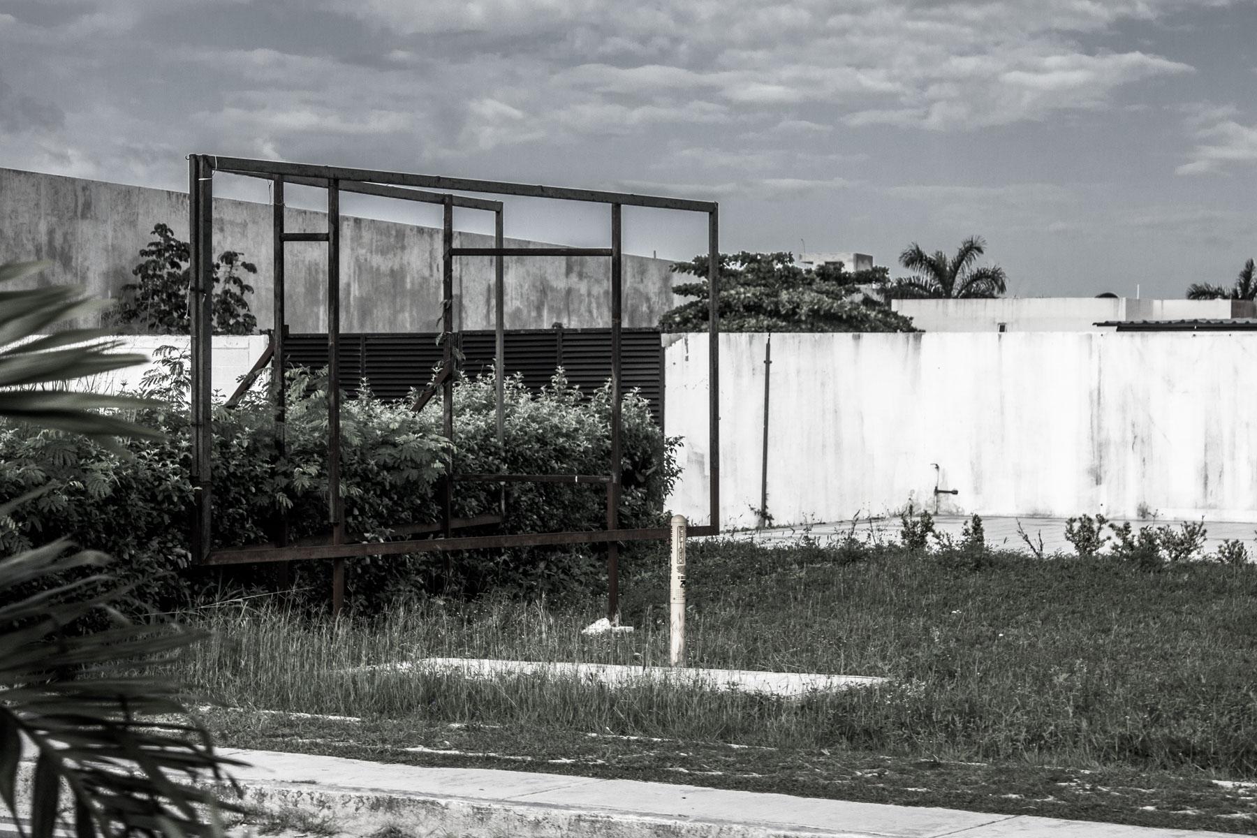 Paisaje Arquetipo - fotografo artista colombiano-2465.jpg