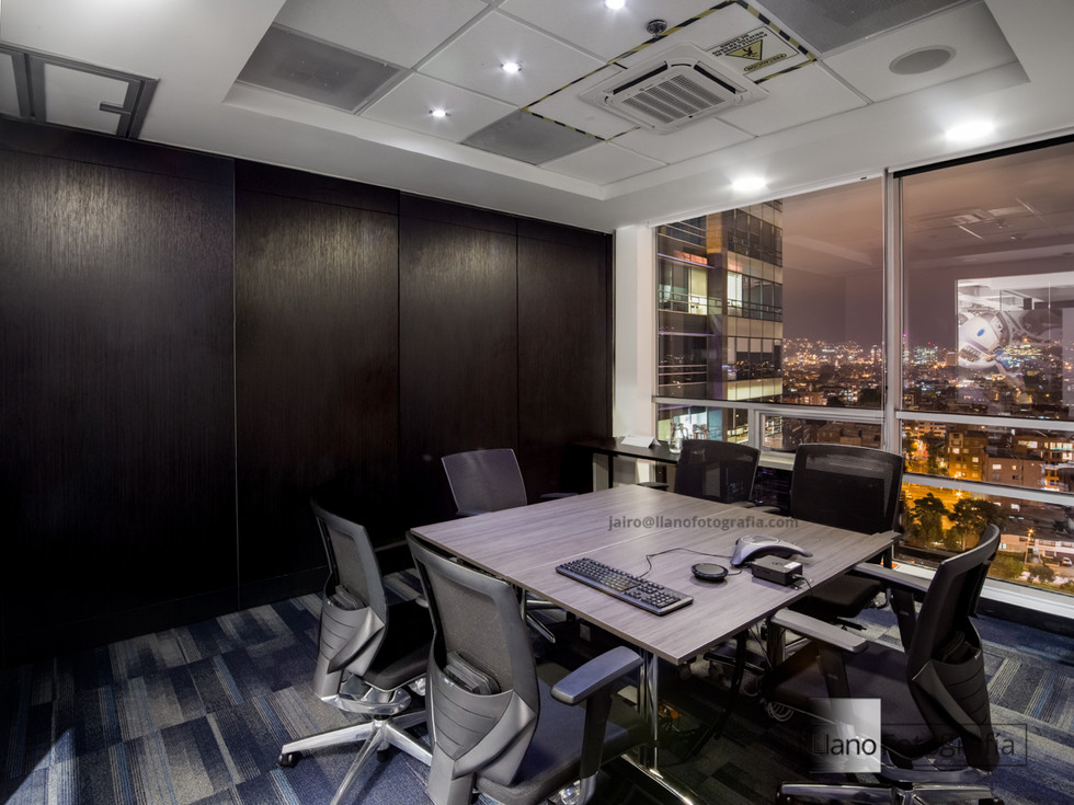 14Motorola Contract Workplaces - LlanoFotografia_