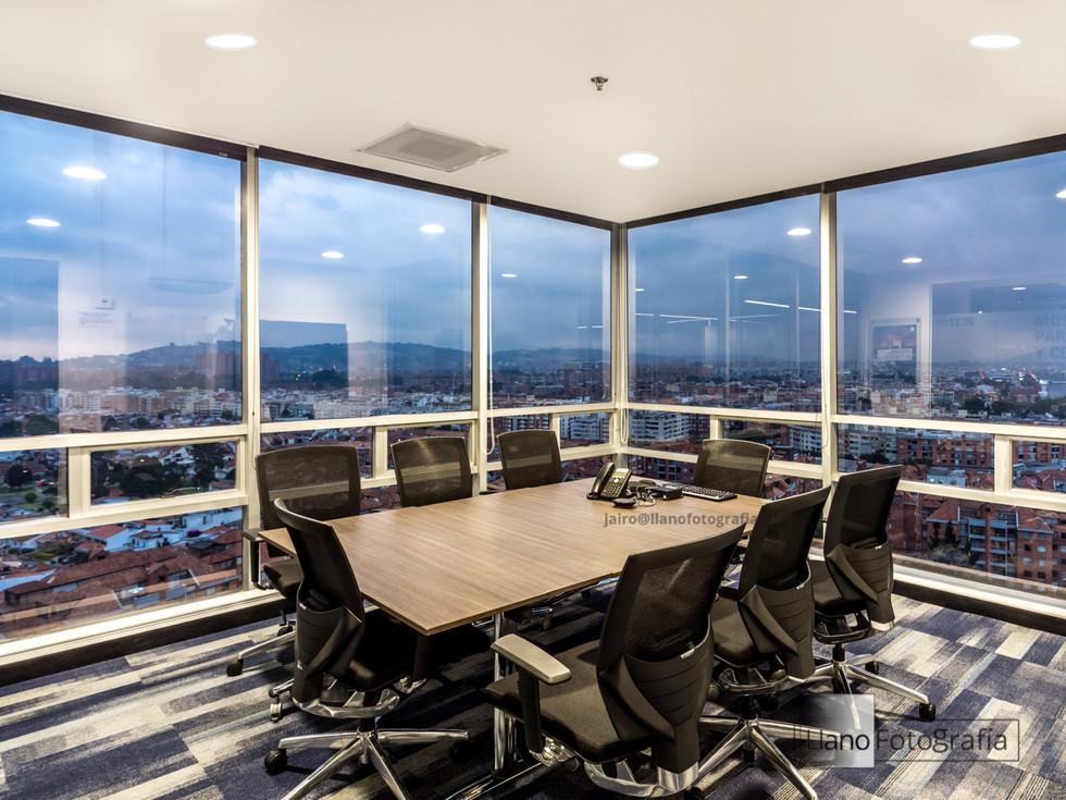 19Motorola Contract Workplaces - LlanoFotografia_