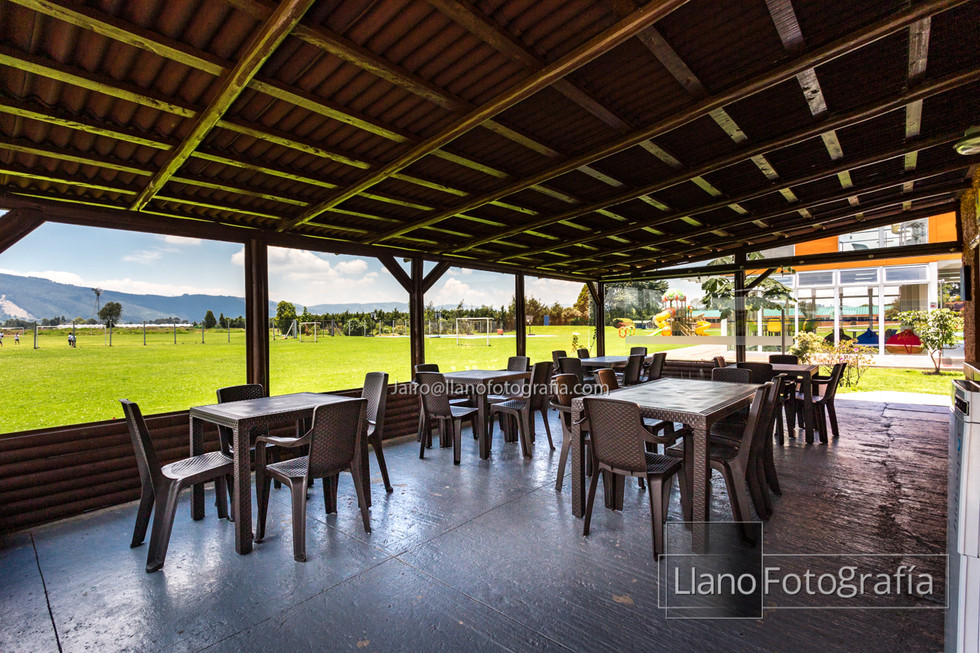 18Sol - Gimnasio Fontana - LlanoFotografia-7695