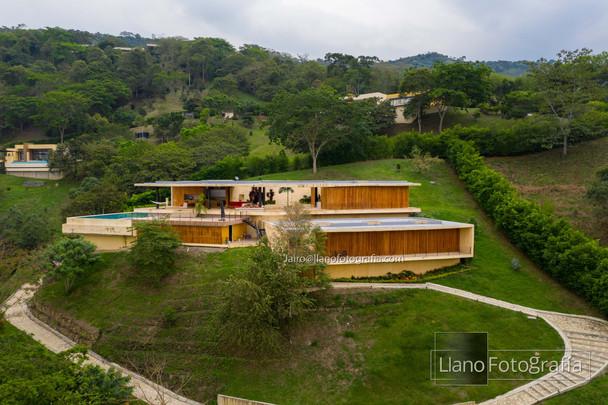 04-ARE Dos Maderos - LlanoFotografia -0759