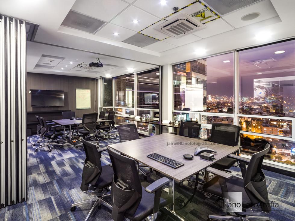 13Motorola Contract Workplaces - LlanoFotografia_