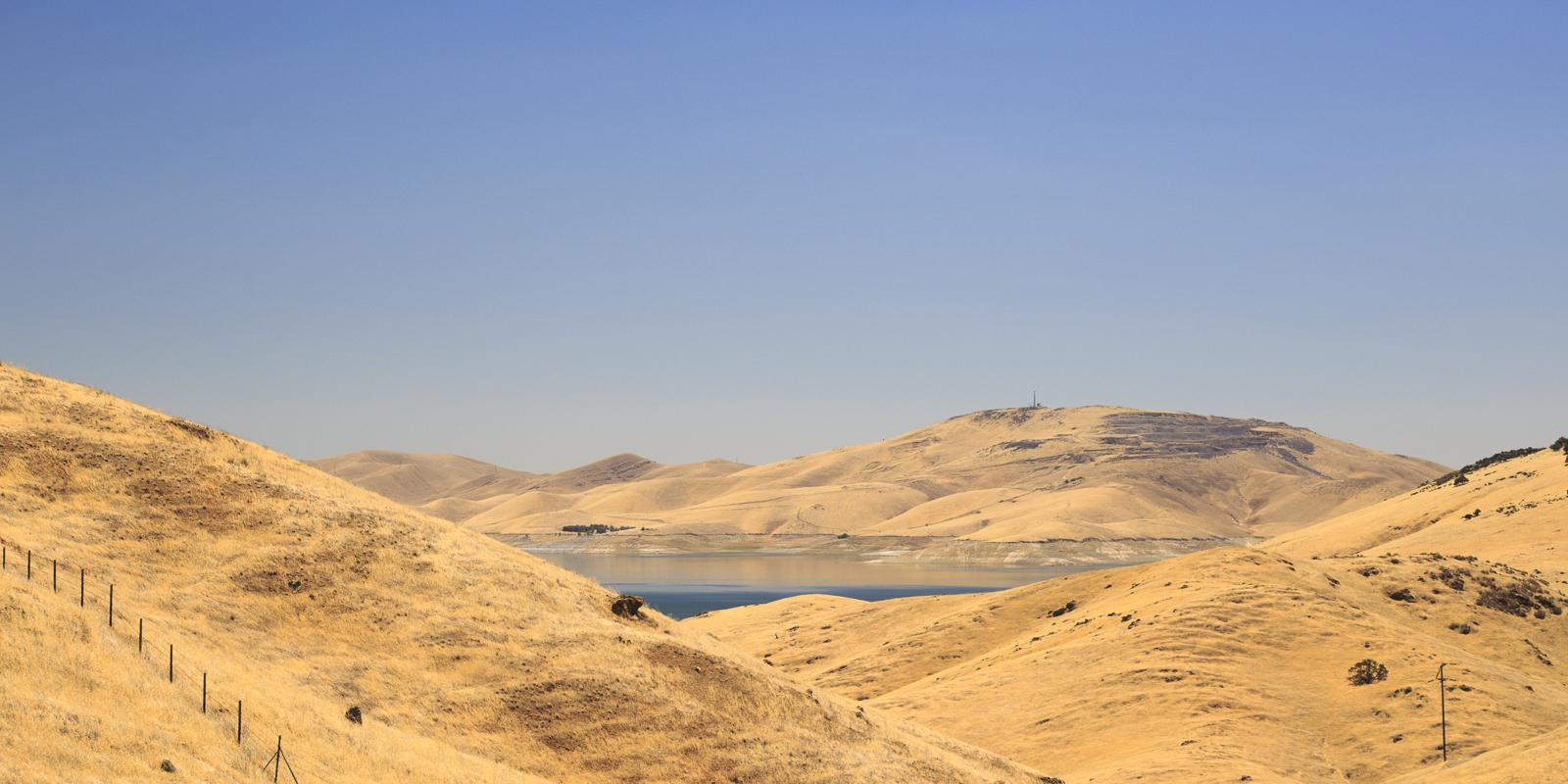 Jairo A Llano - fotografo paisaje-0906.jpg