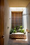 Casa dos Maderos WEB - LlanoFotografia -