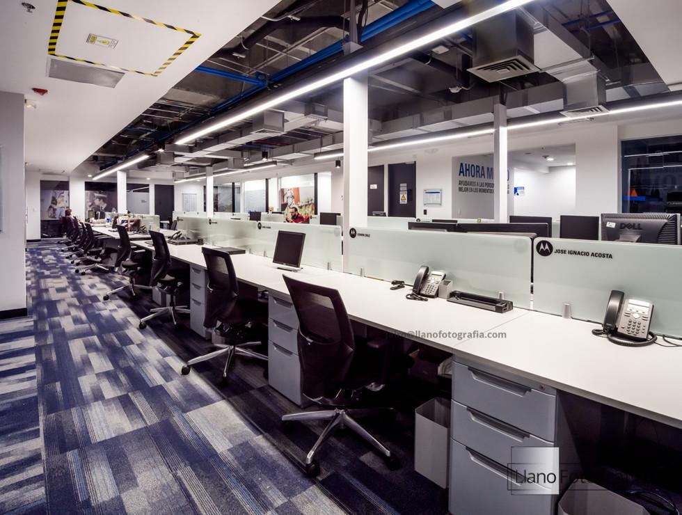 01Motorola Contract Workplaces - LlanoFotografia_