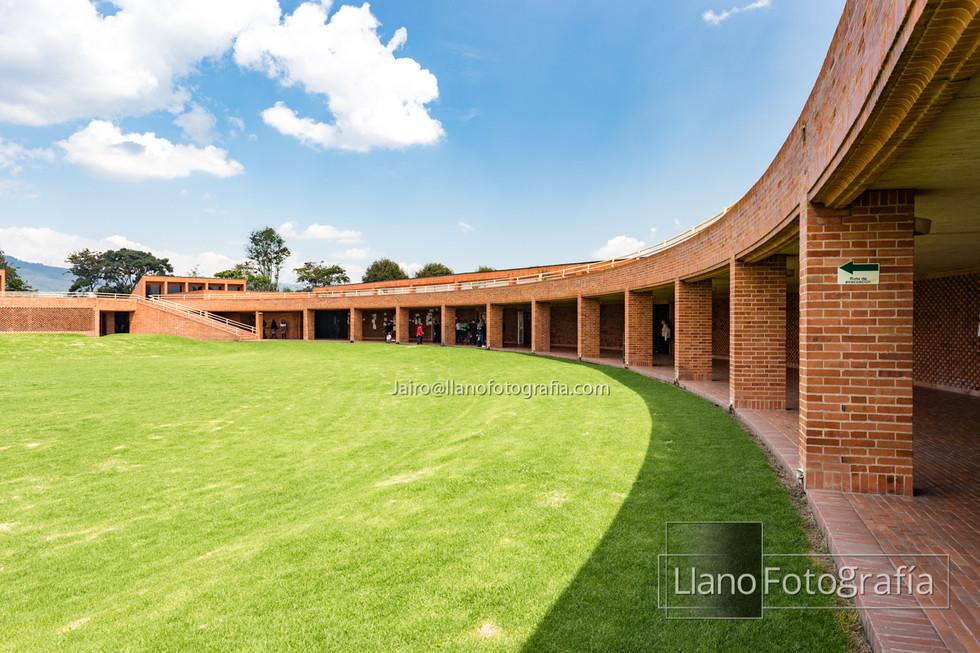 27Sol - Gimnasio Fontana - LlanoFotografia-7847