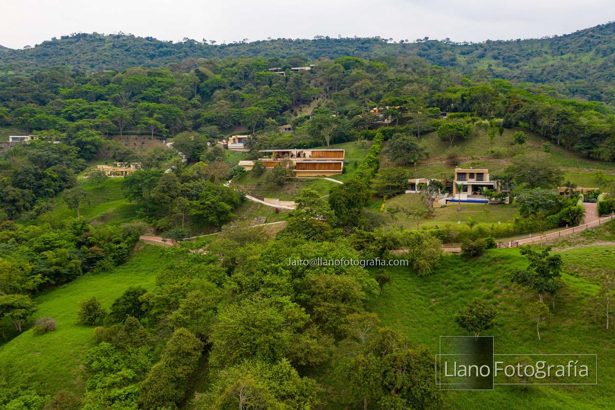 01-ARE Dos Maderos - LlanoFotografia -0765