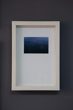 01Inmensurable - Jairo Llano artista 896