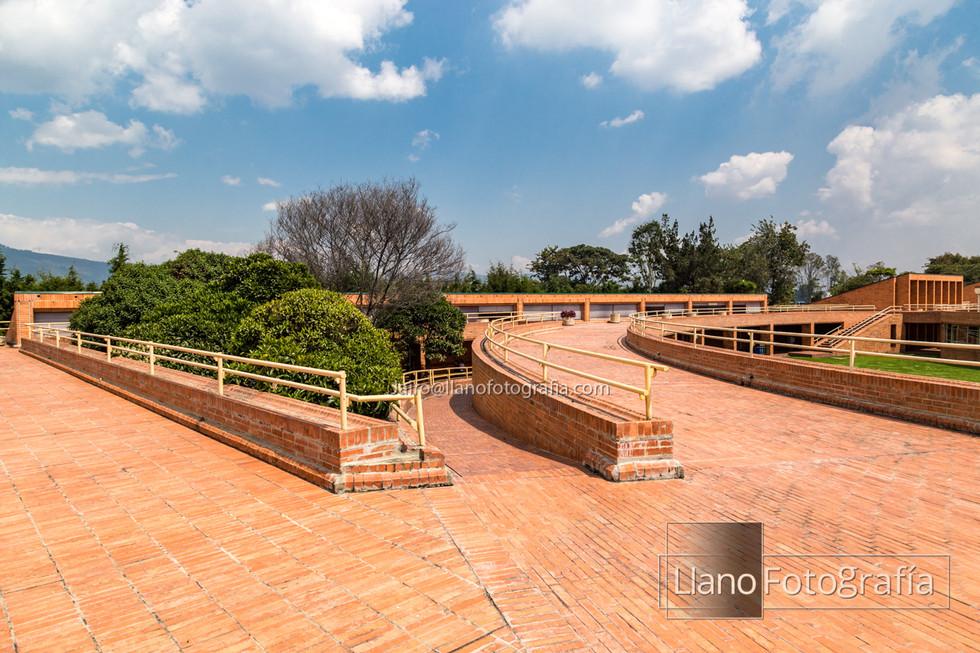 37Sol - Gimnasio Fontana - LlanoFotografia-7889