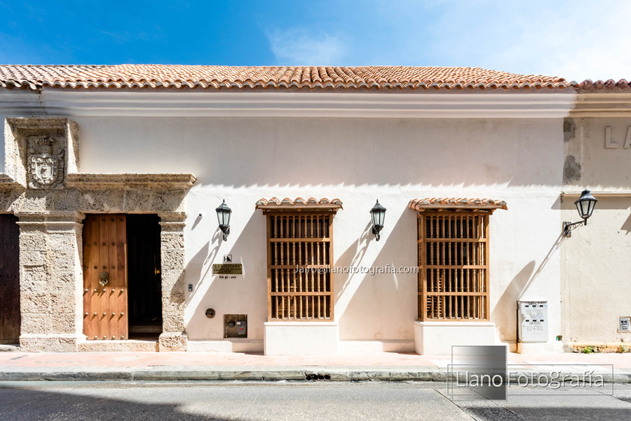 02-Eurostars Cartagena -Llanofotografia-7713