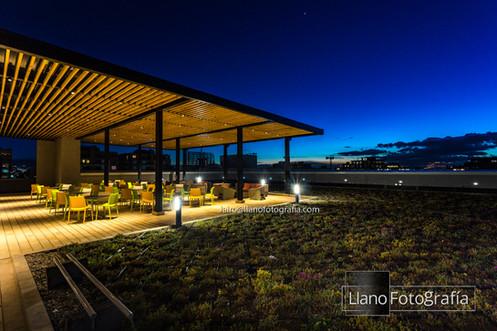 31Cortezza 93 - LlanoFotografia 7847