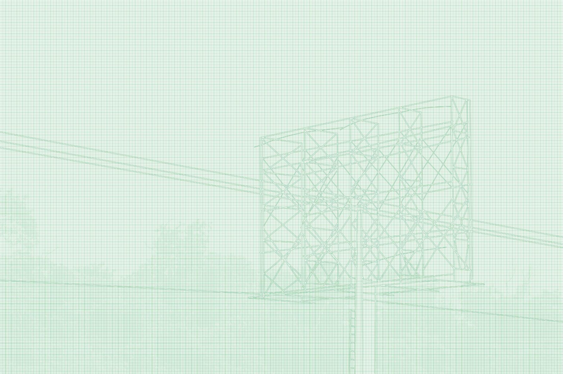 Numero 1 paisaje arquetipo Fusion.jpg