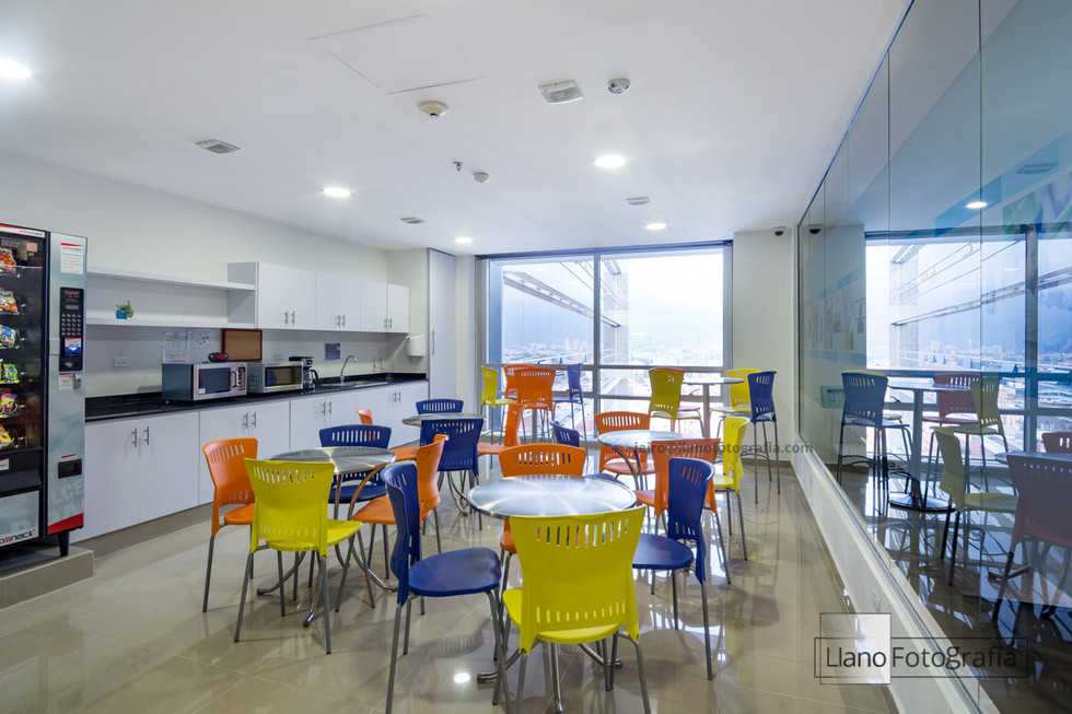 15Motorola Contract Workplaces - LlanoFotografia_