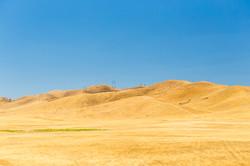 Jairo A Llano - fotografo paisaje-0955.jpg