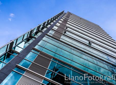 El detalle arquitectónico: fotografía de acabados de construcción y decoración