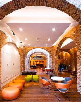 Fotografo de mobiliario Bogota - LlanoFo