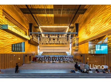 Un interior de oro en Oporto