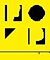 logo_fparquitectura.png
