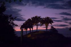 Jairo A Llano - fotografo paisaje-0467.jpg