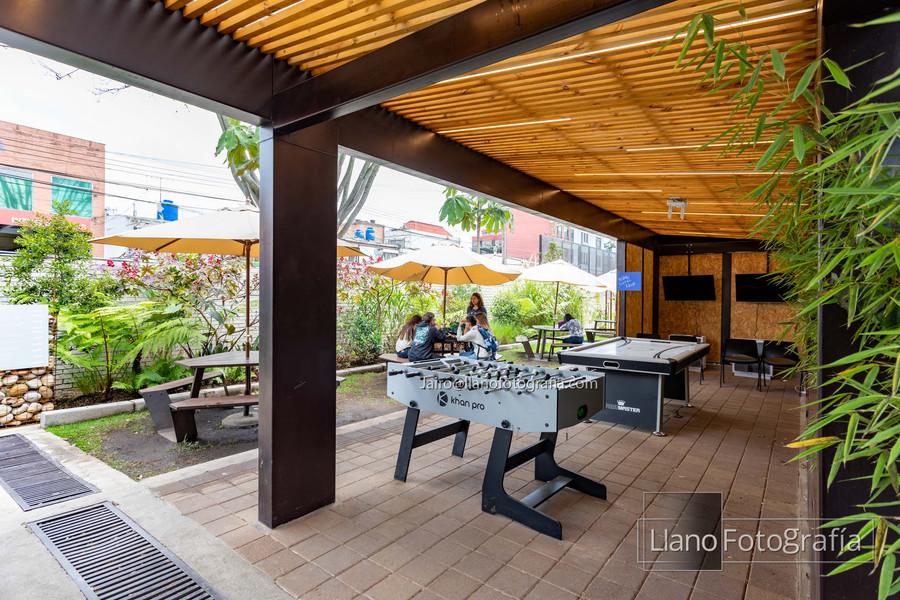 36-Zona Bienestar UR - LlanoFotografia -1380