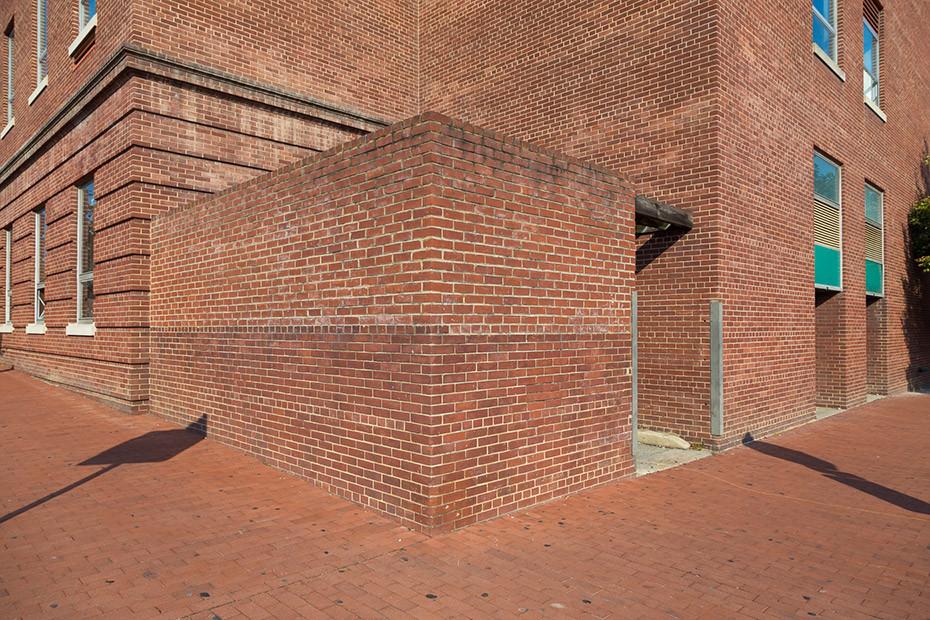 Construcciones-Espaciales-en-Arquitectura-7080.jpg