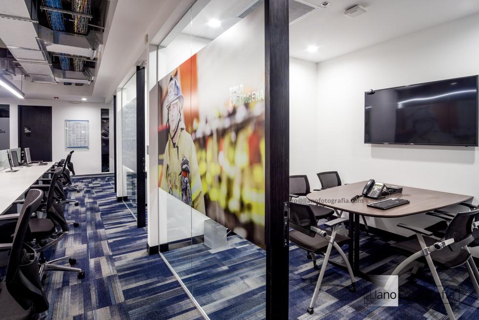 08Motorola Contract Workplaces - LlanoFotografia_