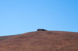Jairo A Llano - fotografo paisaje-0650.jpg