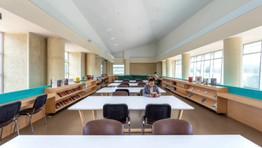 Video Redes Biblioteca Tocancipá - Llan
