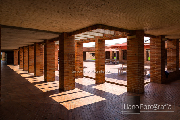 38Sol - Gimnasio Fontana - LlanoFotografia-7902