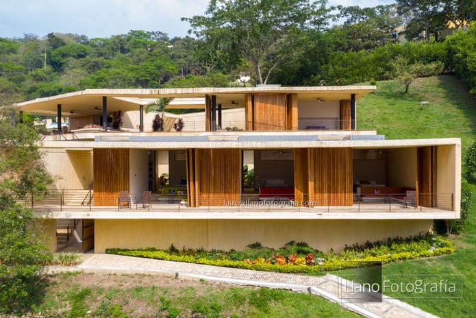 10-ARE Dos Maderos - LlanoFotografia -0748