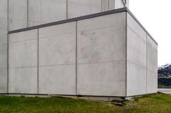Arquitecturas para si mismas-5031