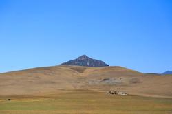 Jairo A Llano - fotografo paisaje-0592.jpg