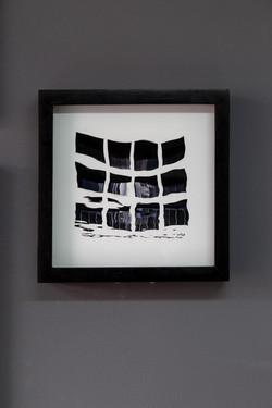 02Dibujos de impresora - Jairo Llano art