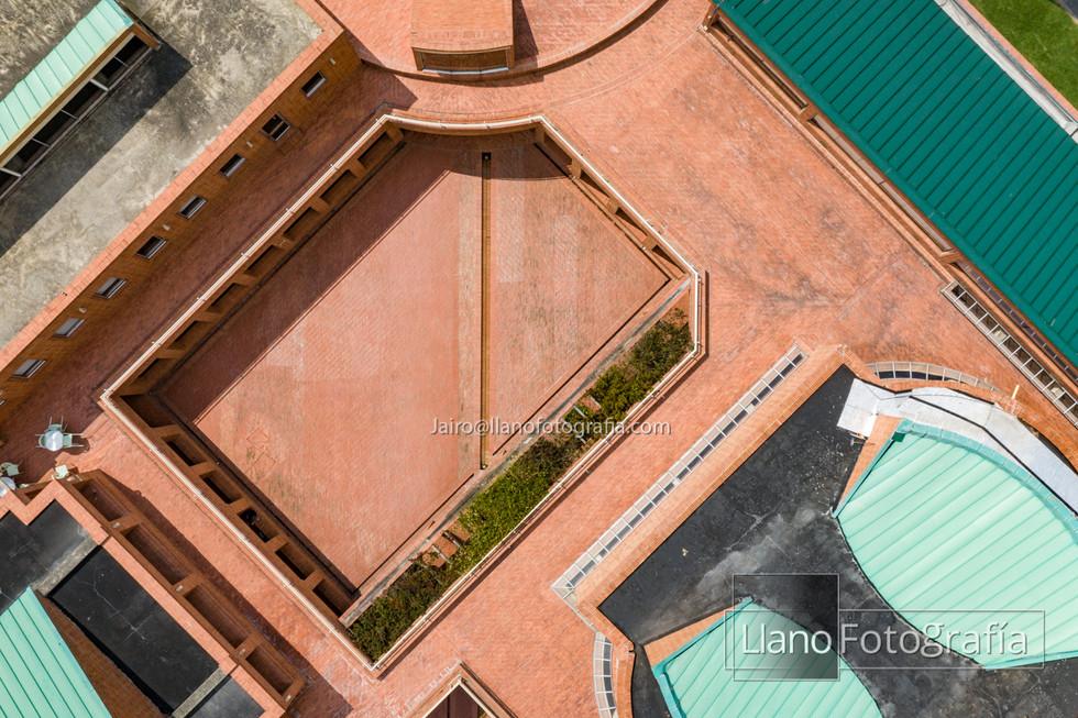 47Sol - Gimnasio Fontana - LlanoFotografia-0854