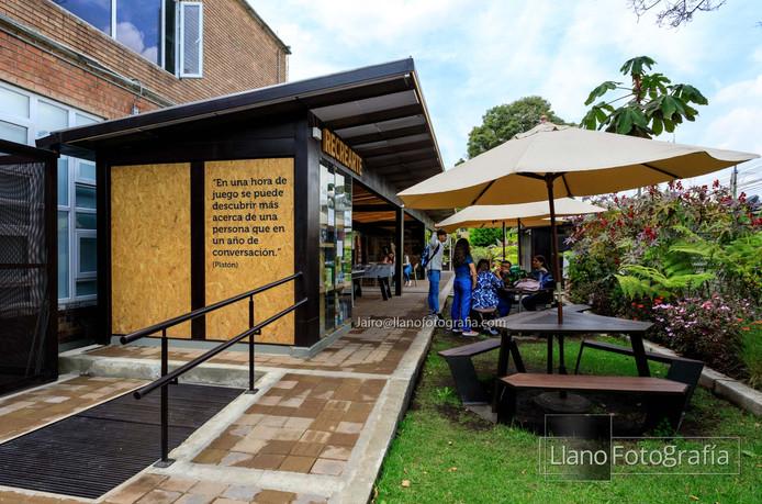 46-Zona Bienestar UR - LlanoFotografia -1387
