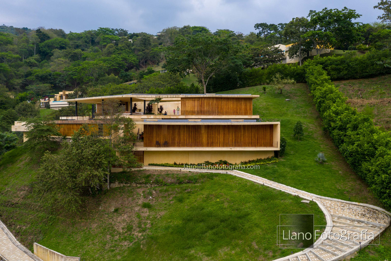 07-ARE Dos Maderos - LlanoFotografia -0824