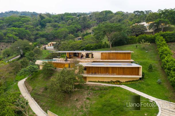 03-ARE Dos Maderos - LlanoFotografia -0760