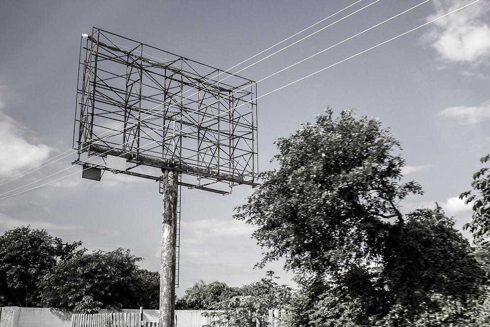Paisaje Arquetipo - fotografo artista colombiano-2479.jpg