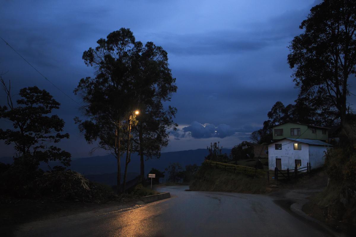 Jairo A Llano - fotografo paisaje-3454.jpg