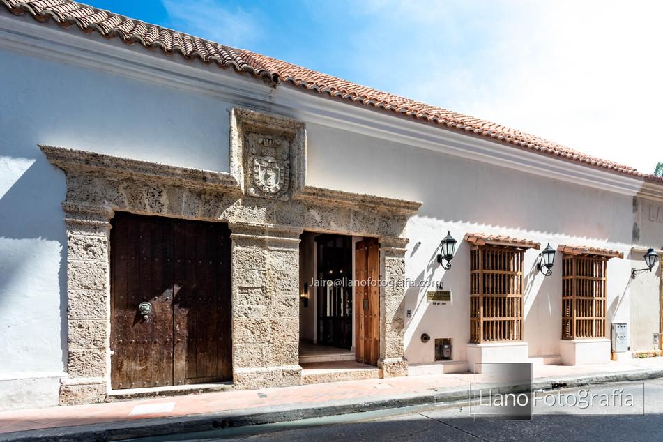 03-Eurostars Cartagena -Llanofotografia-7710