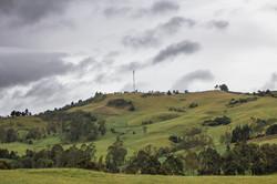 Jairo A Llano - fotografo paisaje-7951.jpg